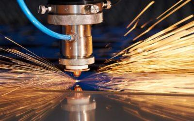 Kako odabrati najbolju brzinu fiber lasera