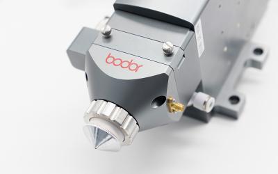 Brzina sečenja i efekat fiber lasera za sečenje metala
